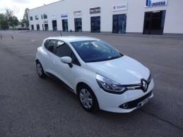 Renault Clio | 2