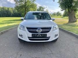 Volkswagen Tiguan | 1