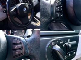 BMW X3, Visureigis, 2005 | 3