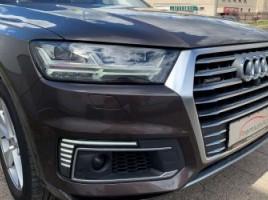 Audi Q7 | 3
