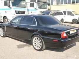 Jaguar XJ | 3