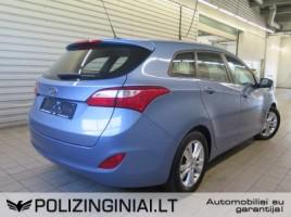 Hyundai i30 | 2