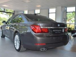 BMW 730 | 3