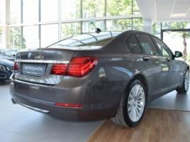 BMW 730 | 1