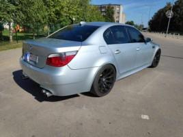 BMW M5 | 3