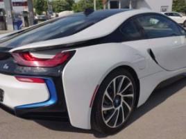 BMW i8 | 3