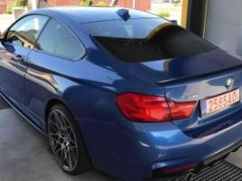 BMW 435 | 2