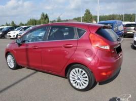Ford Fiesta | 3