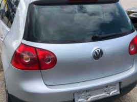 Volkswagen Golf | 3