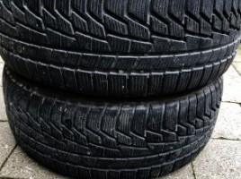 Nokian winter tyres | 3