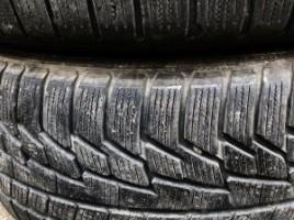 Nokian winter tyres | 2