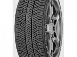 Michelin 285/35R20 winter tyres