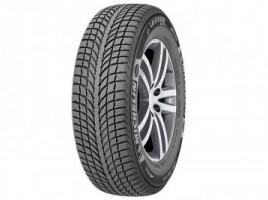 Michelin 295/35R21 winter tyres