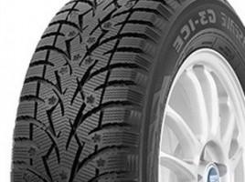 Toyo 325/30R21 зимние шины