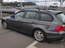 BMW 318 | 1