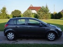 Opel Corsa | 3
