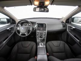 Volvo XC60   1