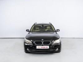 BMW 520 | 2
