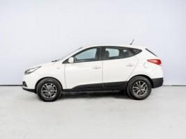 Hyundai ix35 | 3