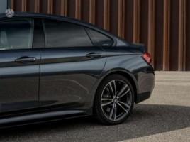 BMW 435, 2015 | 3