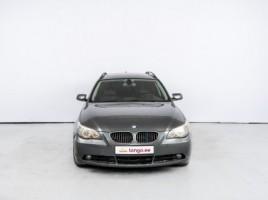 BMW 525, Универсал, 2008 | 2