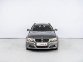 BMW 318, Universalas, 2009   2