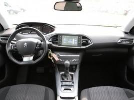 Peugeot 308 | 1