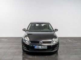 Volkswagen Golf, Hečbekas, 2013 | 2