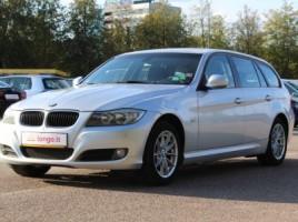 BMW 320 universal