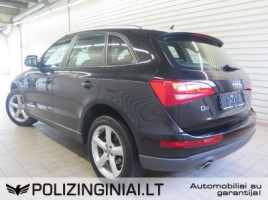 Audi Q5, Visureigis, 2014-04 | 3