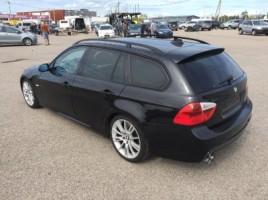 BMW 330 | 2