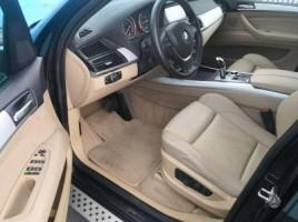 BMW X5, Visureigis, 2008 | 3