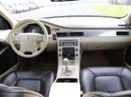 Volvo XC70, Universal, 2007 | 1