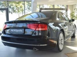 Audi A8 | 3