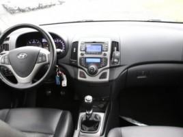 Hyundai i30 | 1