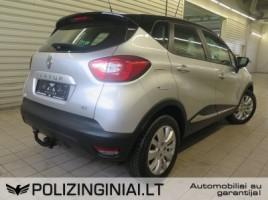 Renault Captur | 2
