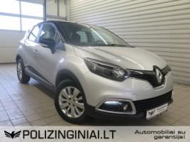 Renault Captur | 1