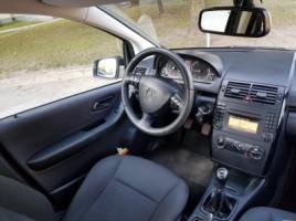 Mercedes-Benz A180 | 3
