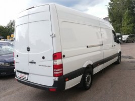 Mercedes-Benz Sprinter | 3