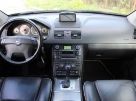 Volvo XC90 | 1