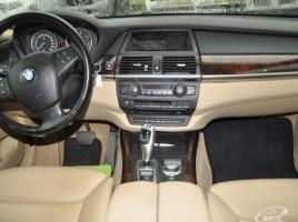 BMW X5 | 2