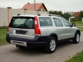 Volvo XC70 | 3