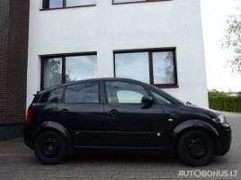Audi A2 | 2