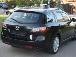 Mazda 6 | 2
