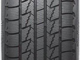 Roadstone Winguard ICE  195/55R16/87Q