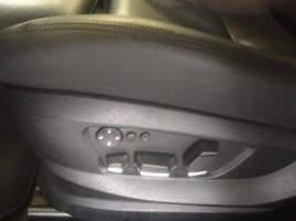 BMW 535 | 2