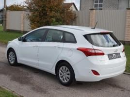 Hyundai i30 | 3