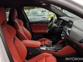 BMW X4 M | 2