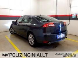Renault Laguna | 3