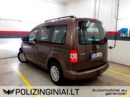 Volkswagen Caddy | 3